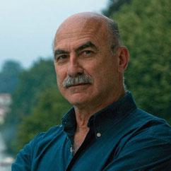 Graziano Villa , fotografo, artista
