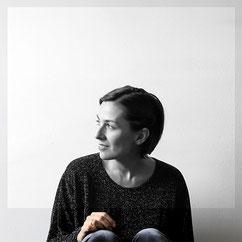 Montserrat Diaz - photographer