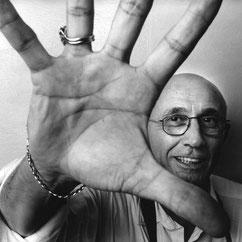 Franco Fontana fotografo