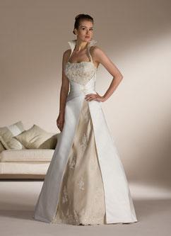 offizielle Seite heiß-verkaufende Mode ziemlich cool Brautkleider unter 300 Euro - mari-mes Webseite!