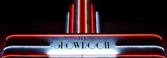 Die Showroom-teater
