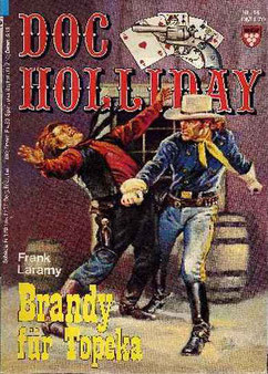 Doc Holliday 2.Auflage 14
