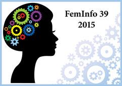 FemInfo 39 2015