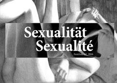FemInfo 44 2016 - Sexualität