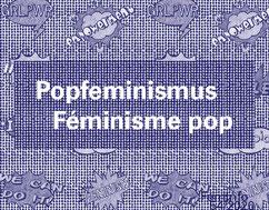 FemInfo 54 2020 - Popfeminismus