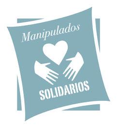 productos solidarios-tienda online