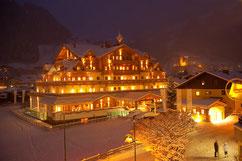 Hotel Großarler Hof