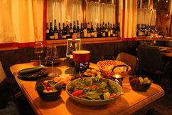 Restaurant Romantika
