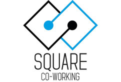 Square coworking