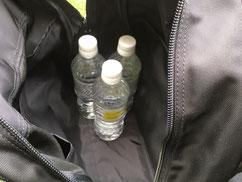 SAIJO-YA  backpack#001  Photograph5