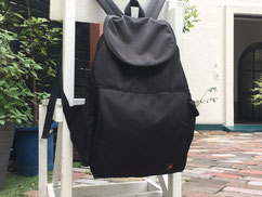 SAIJO-YA  backpack#001  Photograph4