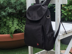 SAIJO-YA  backpack#003  Photograph2