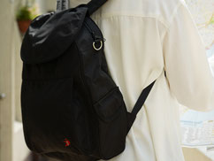 SAIJO-YA  backpack#003  Photograph4