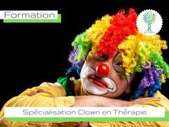www.ellipsy.fr, formation art thérapie, danse thérapie, devenir Praticien en Art Thérapie.