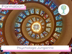 formations hypnose, PNL, Thérapie brève, Massages du monde, à rouen. www.ellipsy.fr