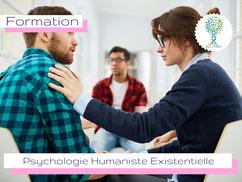 formation qualifiante hypnopraticien, hypnothérapie, hypnose ericksonienne, reconversion hypnose, Reconversion professionnelle Hypnothérapie, devenez Hypnopraticien, formation complète intensive 50 jours, référencée SNPTBA, IHA.