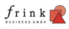 Frink Business GmbH