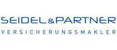 Seidel & Partner Versicherungsmakler