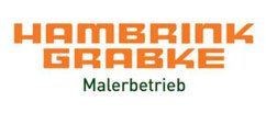 Malerbetrieb Hambrink-Grabke