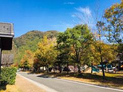 三重県の遊び場。無料の公園を中心に、三重県内の遊び場まとめ