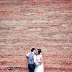 WEDDING MARIAGE  GIRONDE BORDEAUX LOVE ACTUEL FRENCH VINSO BORDEAUX GIRONDE PAYS BASQUE