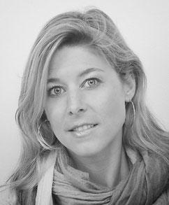 Anna Jelen