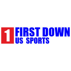 First Down US Sports