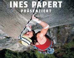 Ines Papert