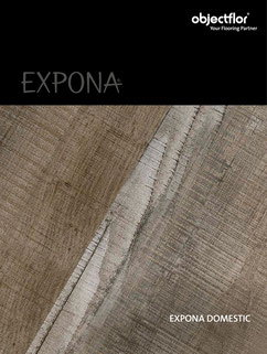 Expona Domestic