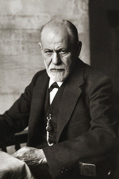 Freud, l'efficacité de son invention en question ?