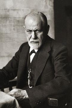 Freud, l'efficacité de son invention en question ?