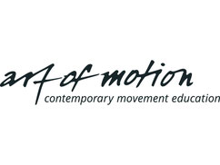 Pilates art of motion Instruktorin