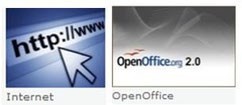 Internet OpenOffice