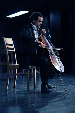 Nicolas Faure