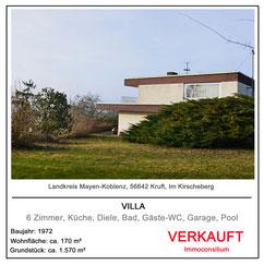 haus verkauf immobilien makler immoconsilium 56642 kruft villa kirschenberg verkauf südgrundstück vertrieb