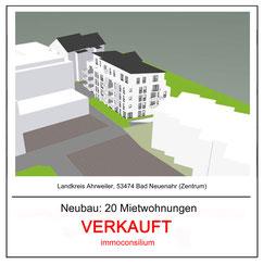 immoconsilium Referenz 53474 Bad Neuenahr