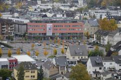 immoconsilium Makler in 53474 Bad Neuenahr Ahrweiler