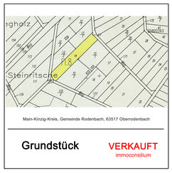 Referenz 63517 Oberrodenbach
