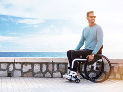 Aides à la mobilité