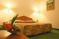 Chambre Mouradi Douz