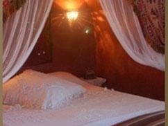 Chambre Dar Farisa