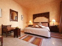 Habitación Dar Saida Beya