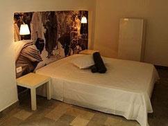 Chambre Dar Fatma