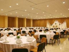 Chambre Mouradi Gammarth