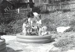 Bild: Kinderkrippe Wünschendorf Erzgebirge