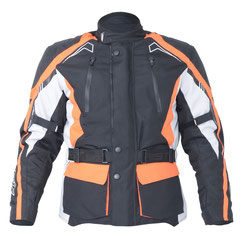 RST Rallye Textile Jacket