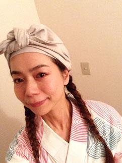浴衣 きものレッスンさくらさくら kimono