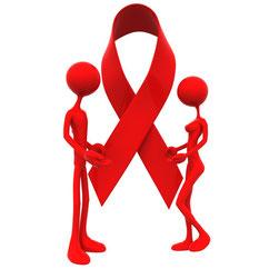 cannabis contre le sida