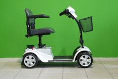M34 Elektromobil für Senioren Düsseldorf