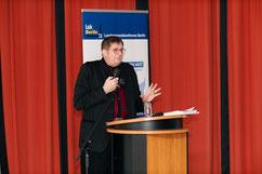 Prof. Dr. Volker Busch-Geertsema